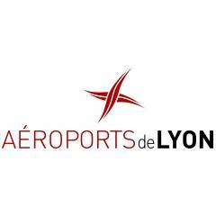 Aéroport de Lyon partenaire officiel du Salon Mahana Lyon