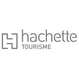 Hachette - actu image 1