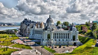 kazan_city_architecture_beautiful