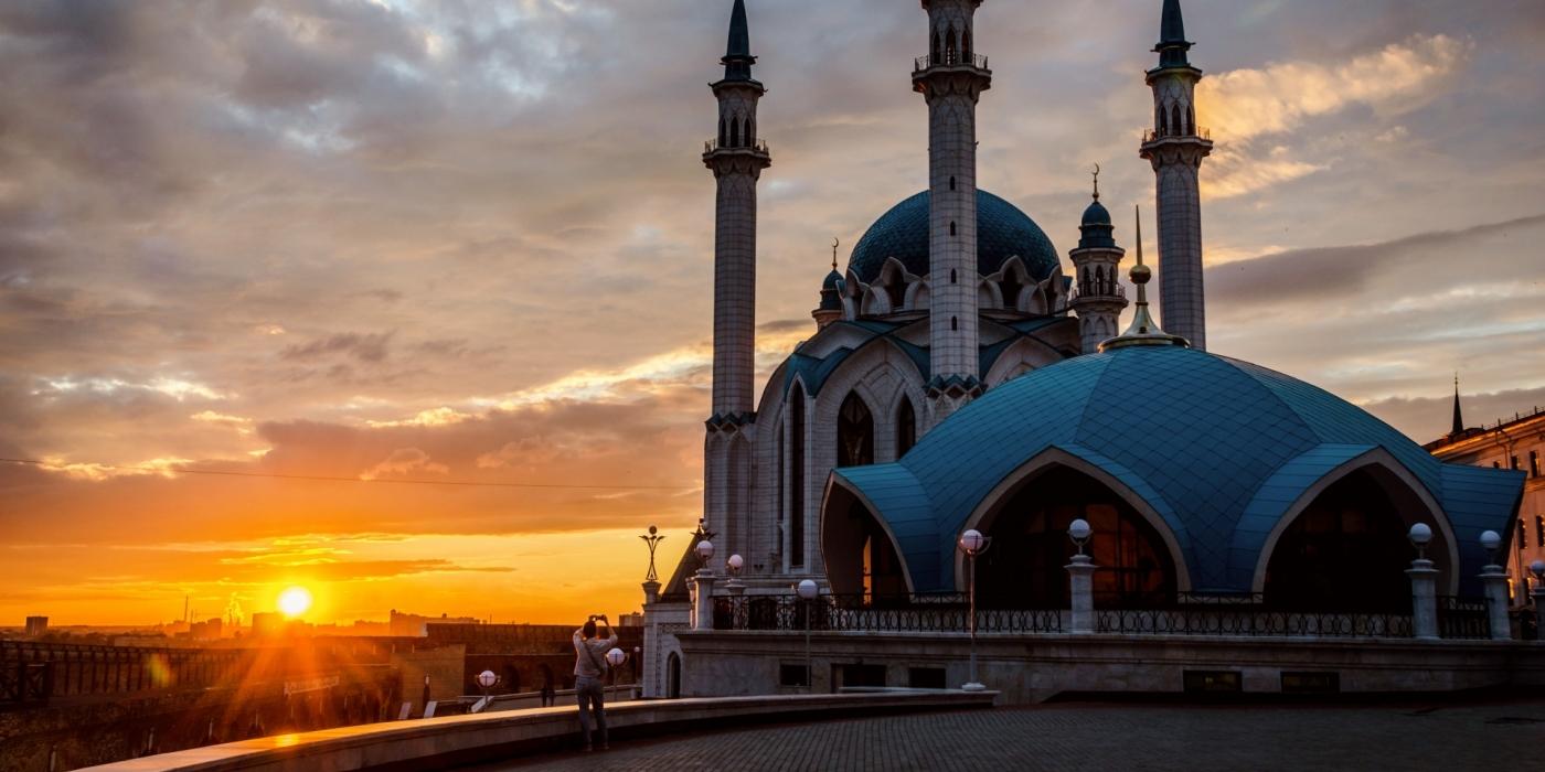 Mosque_kazan_tatarstan_sunset
