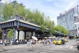 BPVNY - High Line - photo 2