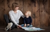Voyages&Enfants - article enfants image 1