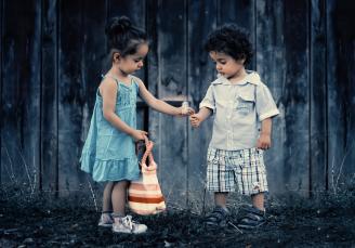 Voyages&Enfants - article enfants image 2