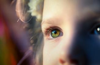 Voyages&Enfants - article enfants image 4