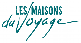 Espace des Conseillers - logo