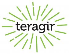 Terragir