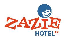 Zazie Hotel