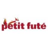 Logo Petit Fute