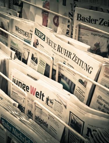 Presse-Journal-racks
