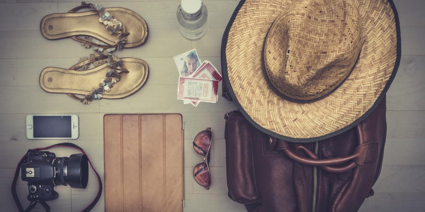 conseils pratiques services voyageurs équipement tourisme