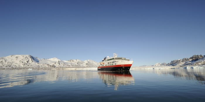 CROISIERES-Hurtigruten-Gian-Rico Willy