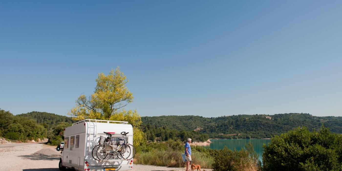 Yescapa-Location de camping-cars et vans aménagés entre particuliers