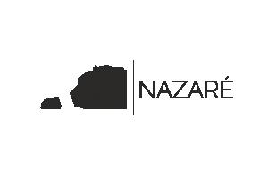 NATURE&MONTAGNE - Nazaré logo