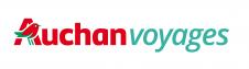 Passez en mode été avec Auchan Voyages