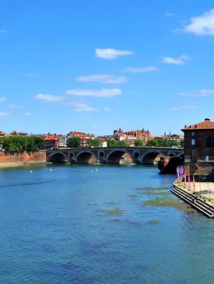 OT Toulouse