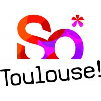 Logo So Toulouse