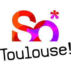 Logo So Toulouse