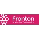 Logo Les Vins de Fronton