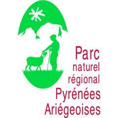PNR des Pyrénées Ariégeoises